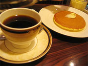 070621coffee.jpg