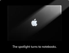0810014macbook.jpg
