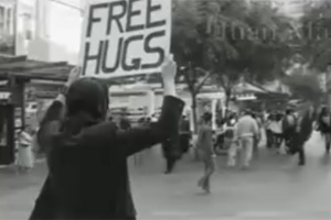 0810023freehugs.jpg