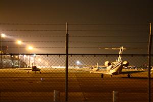 081107airport5.jpg