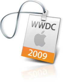 090608wwdc.png