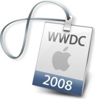 wwdc2008.jpg