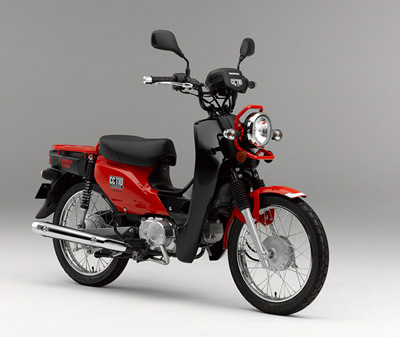 cc110red