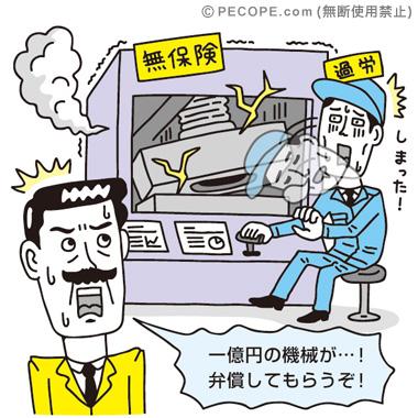 朝日新聞 法律相談