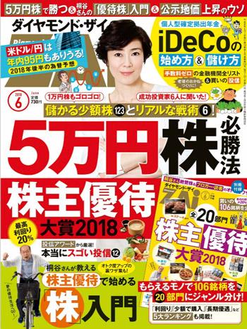 ZAI表紙